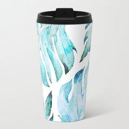 love tropical Travel Mug