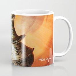 Magic Bottle Coffee Mug