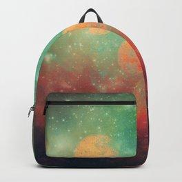 3019 Backpack