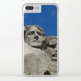Four Former U S Presidents Clear iPhone Case