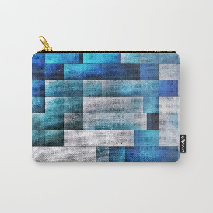 cylld Carry-All Pouch