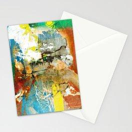 mundane Stationery Cards