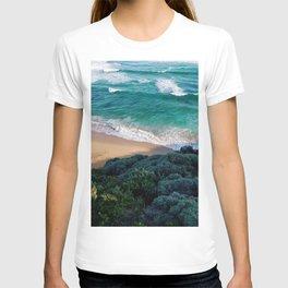 Beautiful Adventures T-shirt