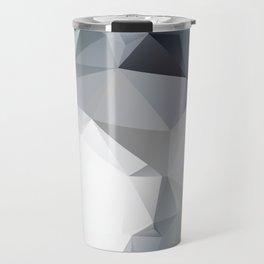 Hoppel Travel Mug