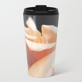 Petal Ruffles Travel Mug
