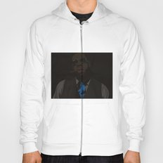 Jay-Z (Texture) Hoody