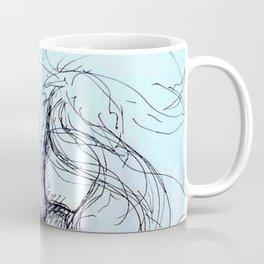 Individualism Coffee Mug