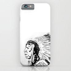 LANGUNDO Slim Case iPhone 6s