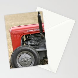 Massey Ferguson 35 Stationery Cards