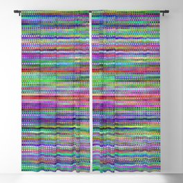 Every Color 131 Blackout Curtain