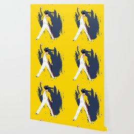 Freddie Forever Wallpaper