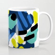 Rewind 001 Mug