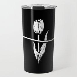 Parcas Travel Mug