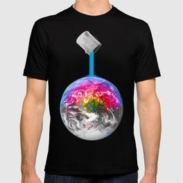 Canopy of Color T-shirt