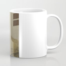 Venus of Rock Island Coffee Mug