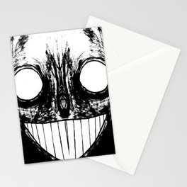 meep! Stationery Cards