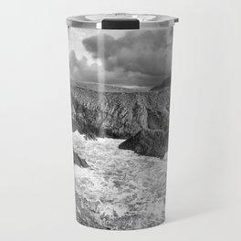 Mangersta Isle of Lewis Travel Mug