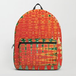 Your Other Colors Backpack