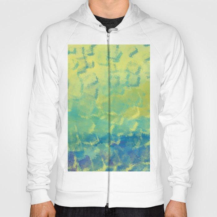 Watercolor Splash #1 #art #society6 Hoody