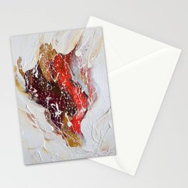 Prophet Moses Stationery Cards