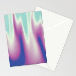 cmyk part.1-4 Stationery Cards