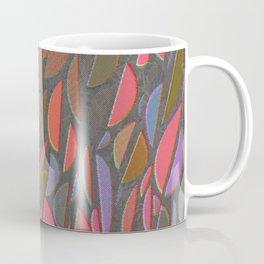 Segments Daddy-O Coffee Mug