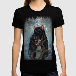 The Bond T-shirt
