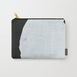 UNTITLED#108 Carry-All Pouch