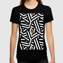 Kollage T-shirt