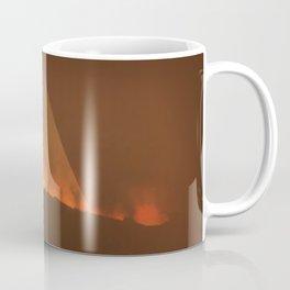 Etna.1983 Coffee Mug