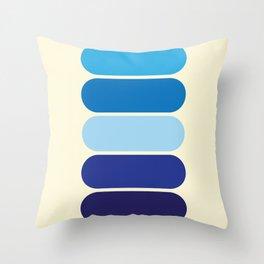 04 Throw Pillow