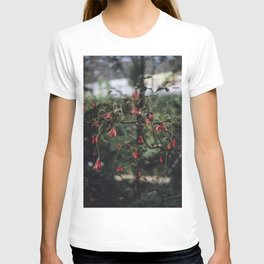 Greenhouse II T-shirt
