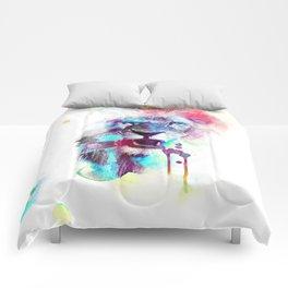 LionColour Comforters
