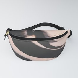 Modern marble 2 Fanny Pack