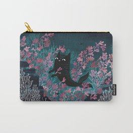 Undersea Carry-All Pouch