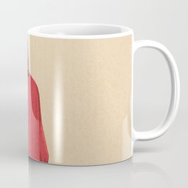Fashion Coffee Mug