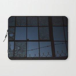 Thwart Laptop Sleeve