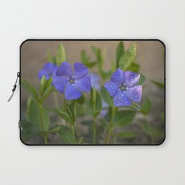 Spring flower Laptop Sleeve