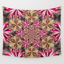 Dragon Tails 2 : iPhone & iPod Skins / iPhone Cases / Stationery Cards, Art Print Wall Tapestry