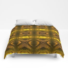 TreasurePlots Comforters