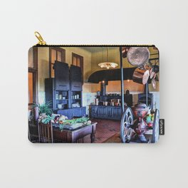 Biltmore Kitchen Carry-All Pouch