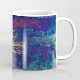 strange days Coffee Mug