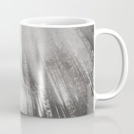 awen Coffee Mug