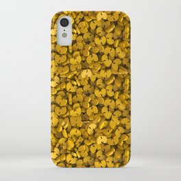 Full of Wu iPhone Case