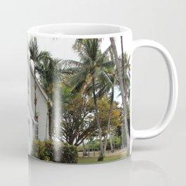 St Mary's by the Sea Coffee Mug