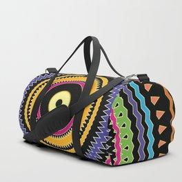Pipe Dream Duffle Bag