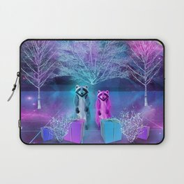 Gifts Laptop Sleeve