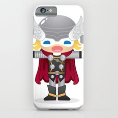 THOR ROBOTIC iPhone 6s Slim Case
