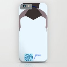 SOKKA iPhone 6s Slim Case