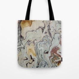 DUENDE Tote Bag